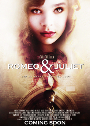 Romeo-and-Juliet-Remake-Poster-2013