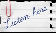 ListenBadge