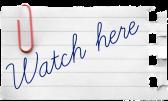 WatchBadge