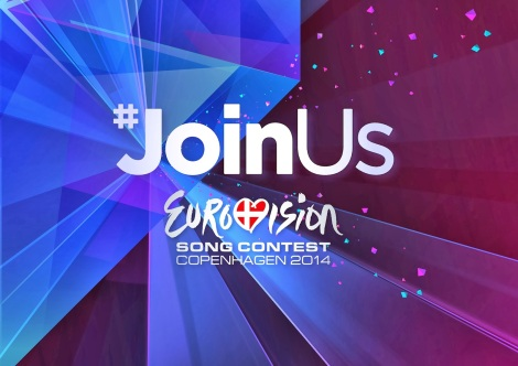 EurovisionDK