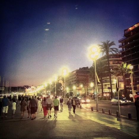 promenadewalk