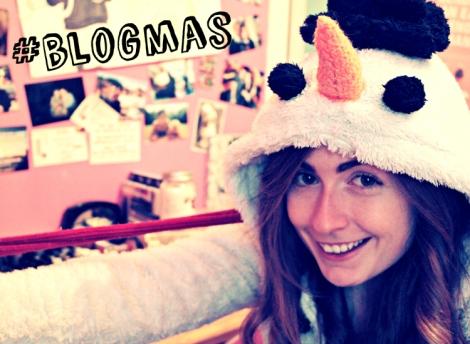 blogmas1a
